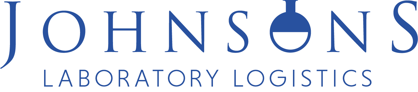 Johnson's Logo
