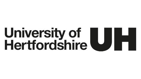 University of Herfordshire
